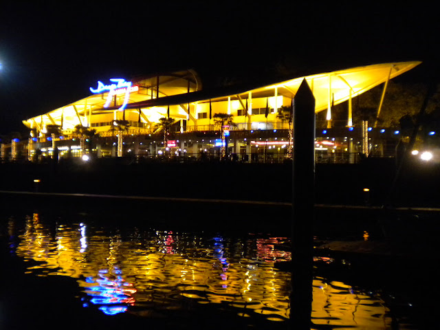 Image result for danga bay