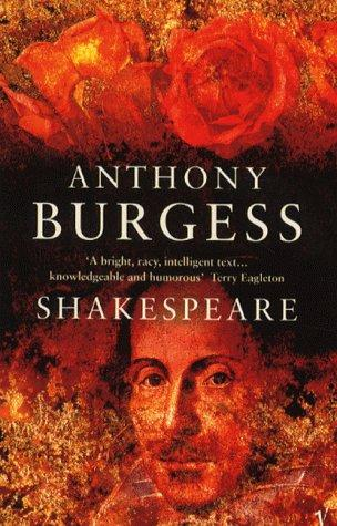 The Researcher's Tale: April 23: Favourite Shakespeare ...