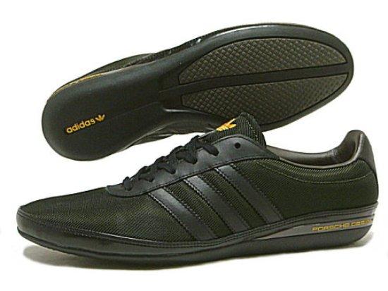 Derrotado Hamburguesa Canguro  Blog Nike, Adidas, Puma, Converse etc: Adidas Switch & Adidas ...