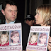 Gonçalo Amaral's Defense reveals NPIA's Report which involves McCanns in Maddie's disappearence