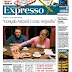 McCanns in Expresso - Preview