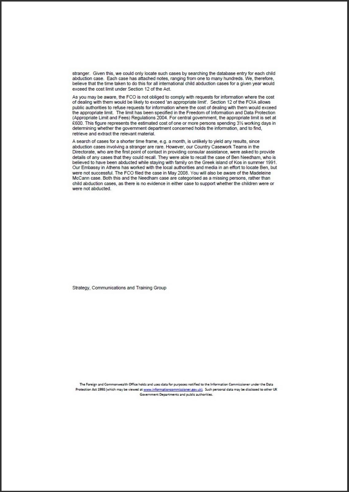 Joana Morais - Page 2 Foirequest141209b