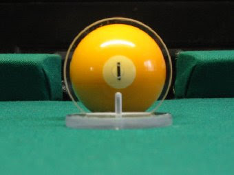 HOW TO PLAY SNOOKER: Learn How to Shoot Pool Billiards and