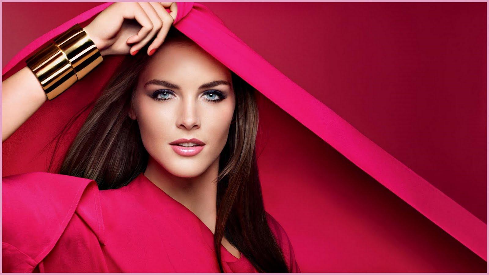 Beauty Girl Musings: Introducing New Estee Lauder Pure