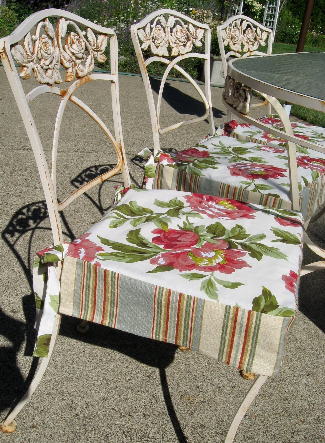 patio chair slipcovers red nwpa beer advocate saltbox treasures