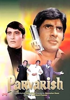 Hindi picture all songs mp3 download free online