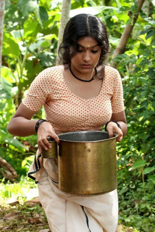 archana kavi hot navel pics photos actress navel photo pics