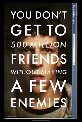 Movie:The Social Network