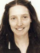 Anne Krickeberg
