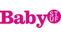 Nieuwe babyproducten