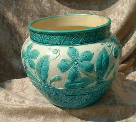 Ceramic And Pottery Pottery Designs