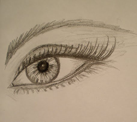 Imagenes para regalarle a mi mejor amiga para dibujar