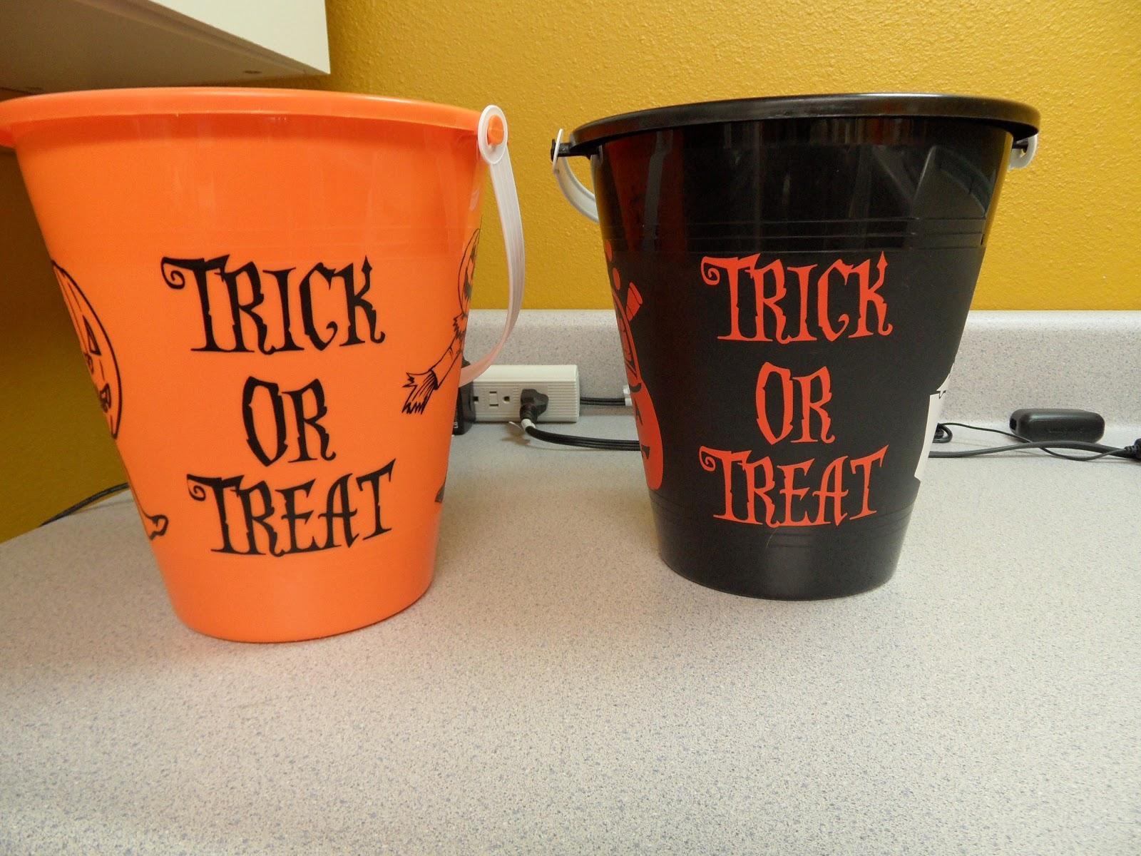 Cindy S Vinyl Creations Trick Or Treat Halloween