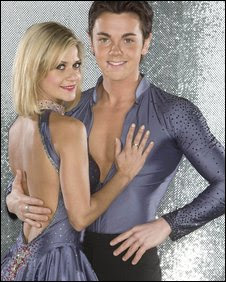 Dancing+On+Ice+Final+2009+-+Ray+Quinn+%26+Maria+Flippiov+-+Favourite+Dance+And+Bolero+Dance
