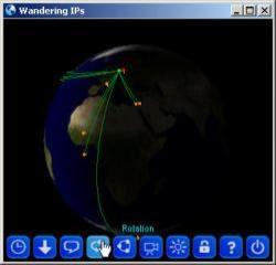 Baixar - Wandering IPs 1.1.1