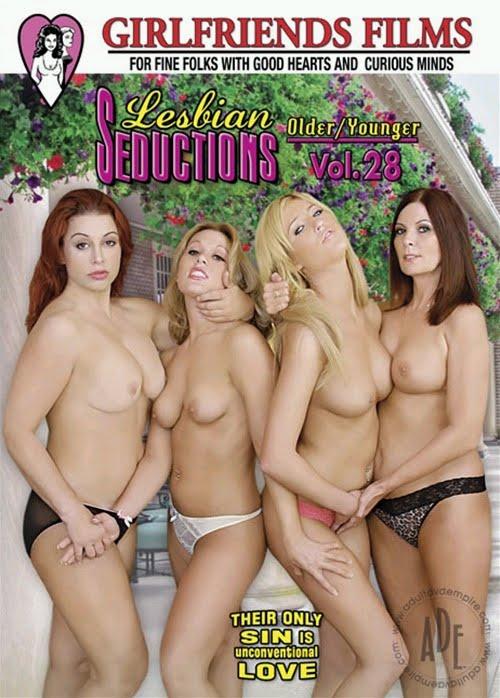 free lesbian movie