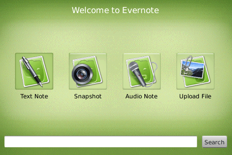 Evernote   The Nifty Tech Blog