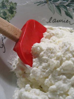 Recette grecque Moussaka à l'agneau et à la feta : un plat savoureux 3