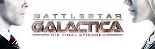 Assistir Battlestar Galactica 1 Temporada Online Dublado e Legendado