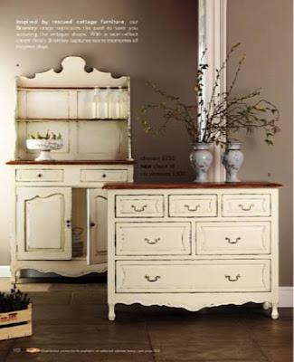 laura ashley kincaid furniture hot girls wallpaper. Black Bedroom Furniture Sets. Home Design Ideas
