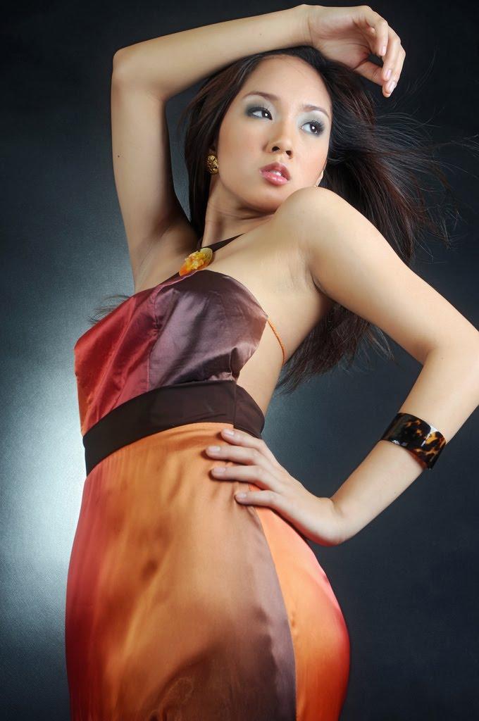 Pinay Celebrity Gallery Roxanne Barcelo Raw Photos Batch 2-3910