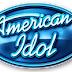 American Idol: Eh, I no longer care.