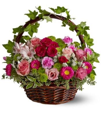 https://2.bp.blogspot.com/_lddFFu6s4yQ/SbLdzyCKbwI/AAAAAAAAQC8/_3mOFQxsopE/s400/kwiaty26.jpg