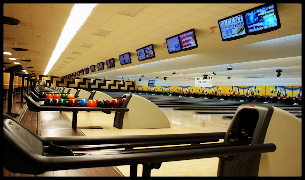 20+ Example Bowling Score Pictures and Ideas on Meta Networks
