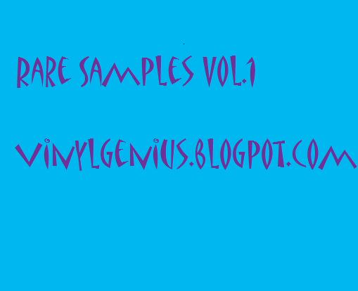 Vinyl Samples Download Blogspot 117