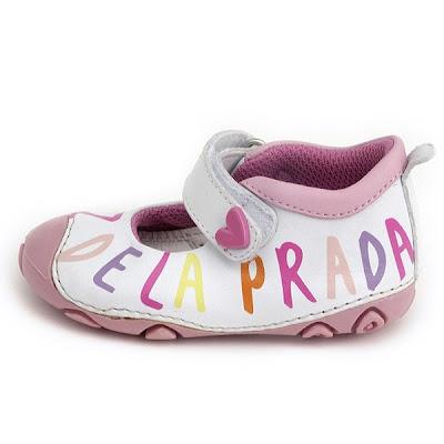 f05cf3c1a ENTRE ZAPATOS  El calzado infantil español exporta el 61% de su ...