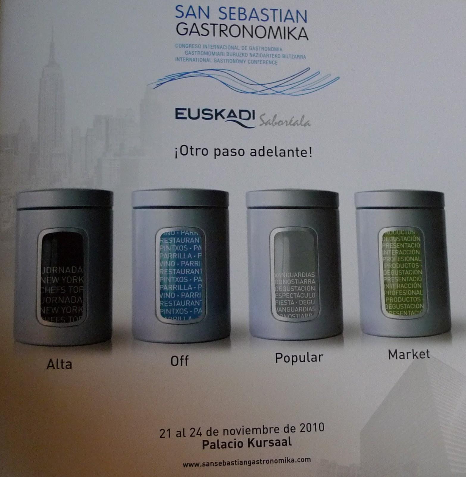 RAC- SOLOMILLO CON COMPOTA DE CEBOLLA