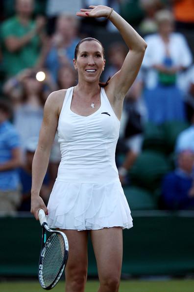 Tennis Hotties At Wimbledon 2010 Photos Hot Female