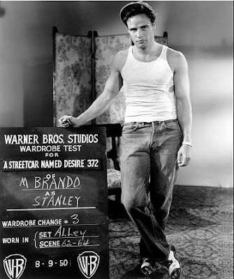 a streetcar named desire download