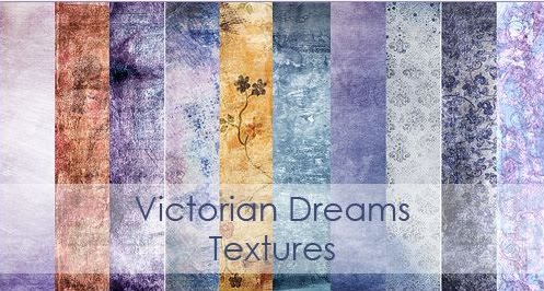 Free Texture Inspiration-Free Download Texture