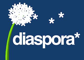 http://2.bp.blogspot.com/_lh__clzLigU/TTS6yi_R3sI/AAAAAAAABsk/T9_2DB24azc/s1600/diaspora-logo-1.png
