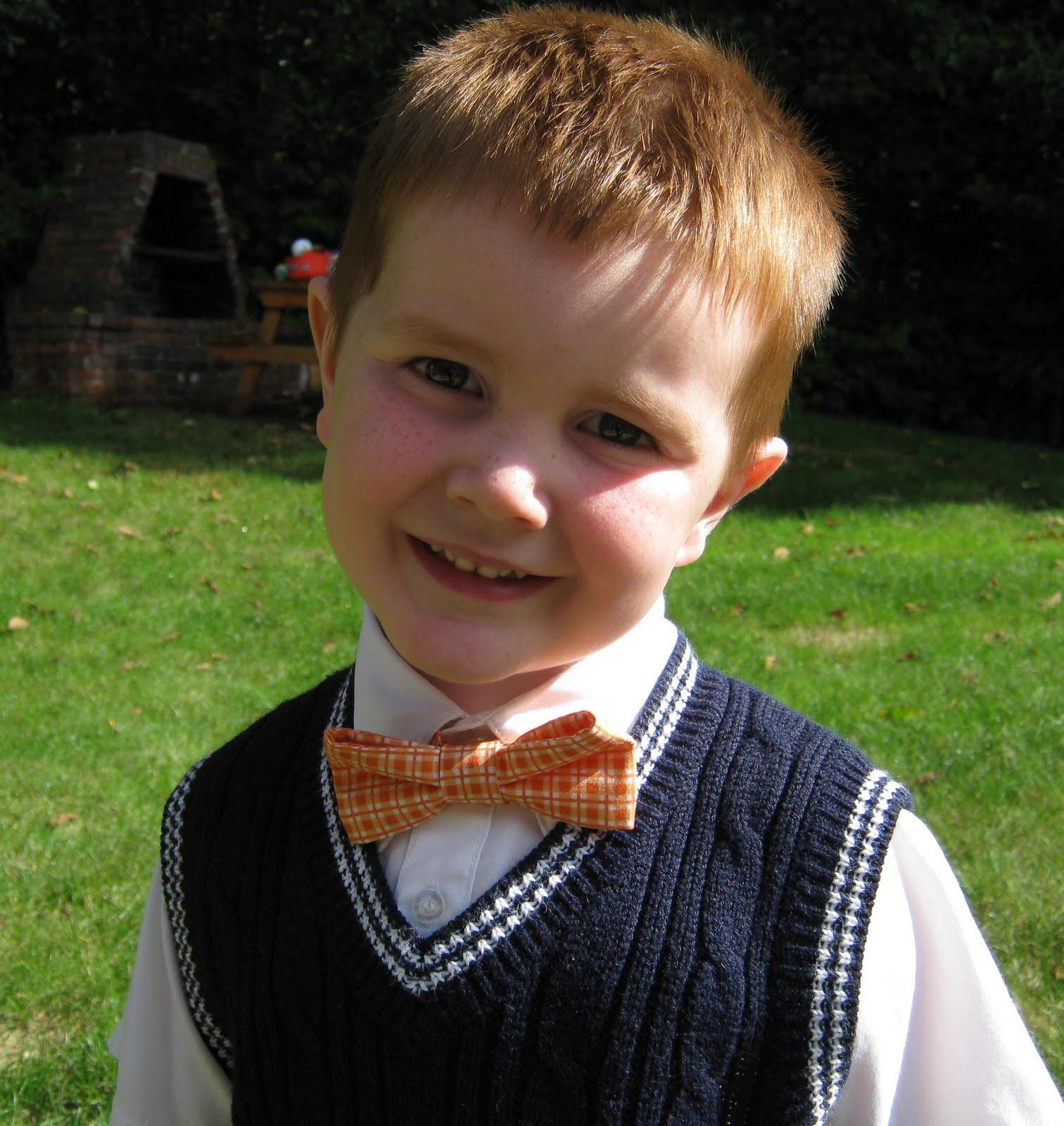Boys Bow tie Boys Bowtie Boys Bowtie and Suspender Set  |Bow Ties For Boys
