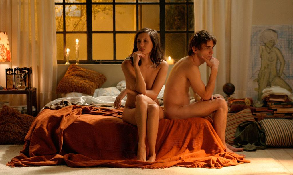они фильмы онлайн в контакте эротика стеснительные свою жену