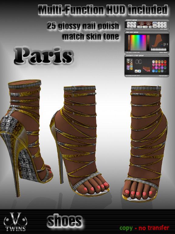 Shop Formal Shoes Online