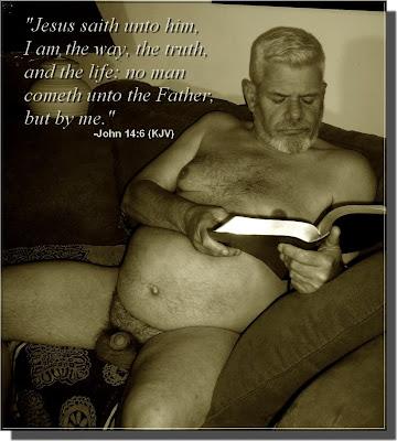 Nudist christian photos apologise, but