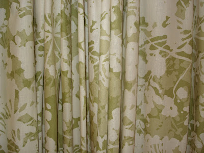 Shower Curtains Green | Interior Decorating Tips