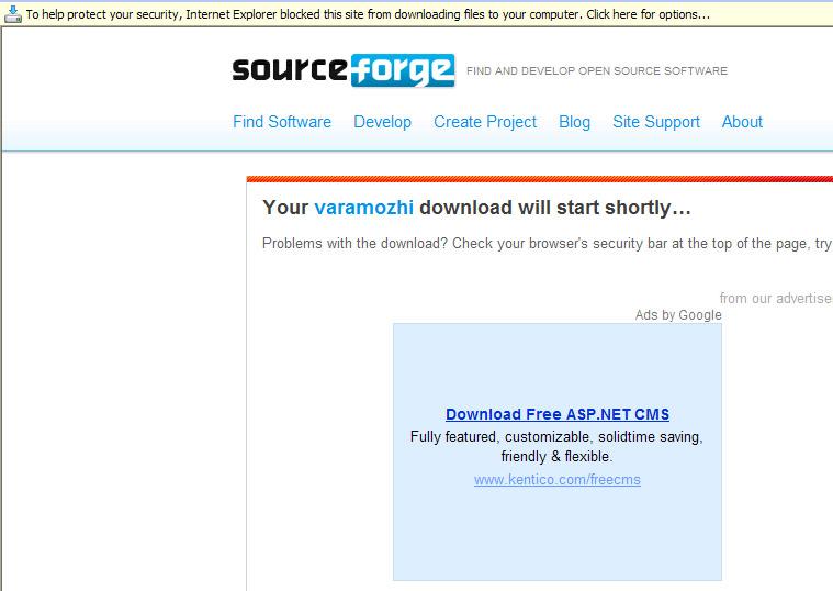 Malayalam font anjali old lipi free download