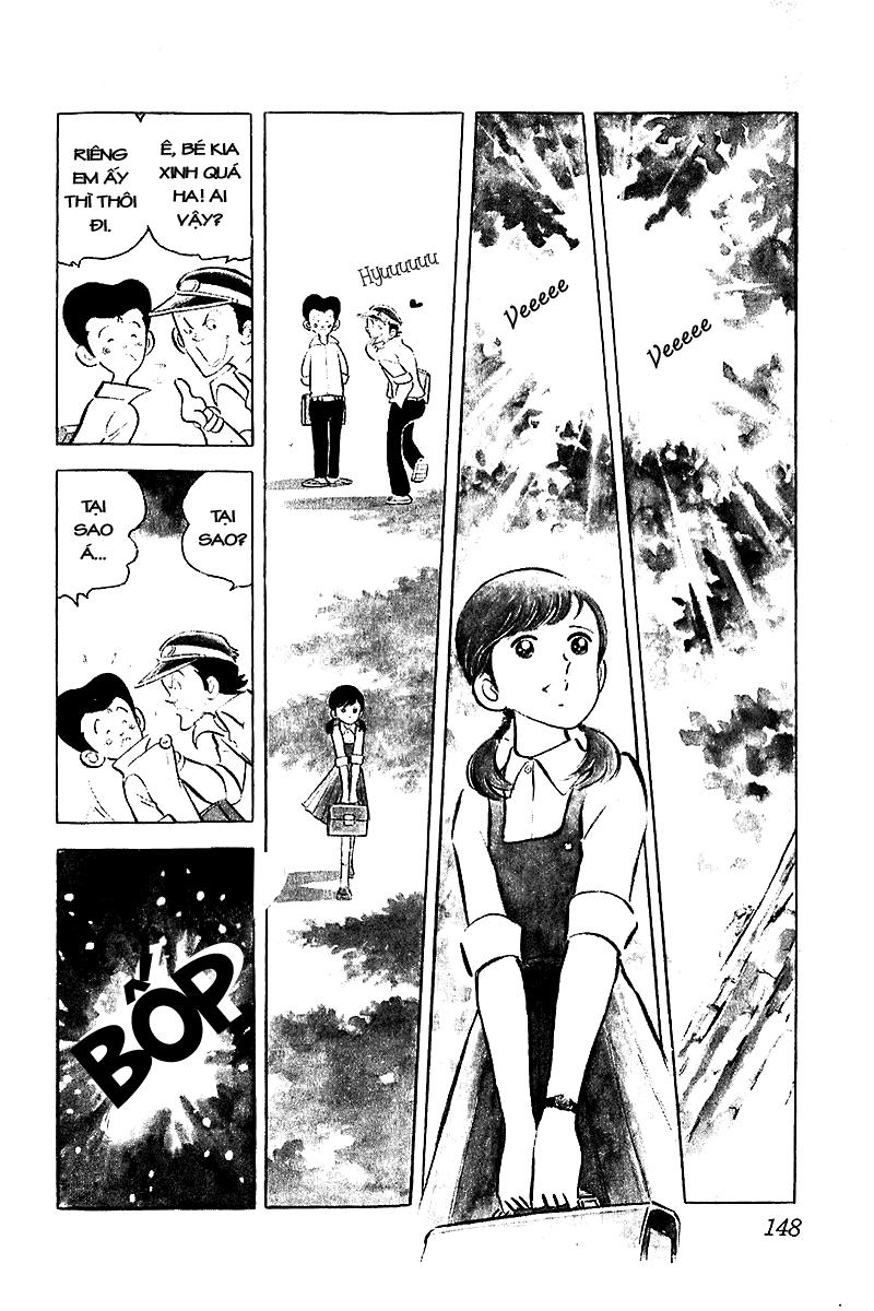 Oira Houkago Wakadaishou ngoai truyen 2 trang 4