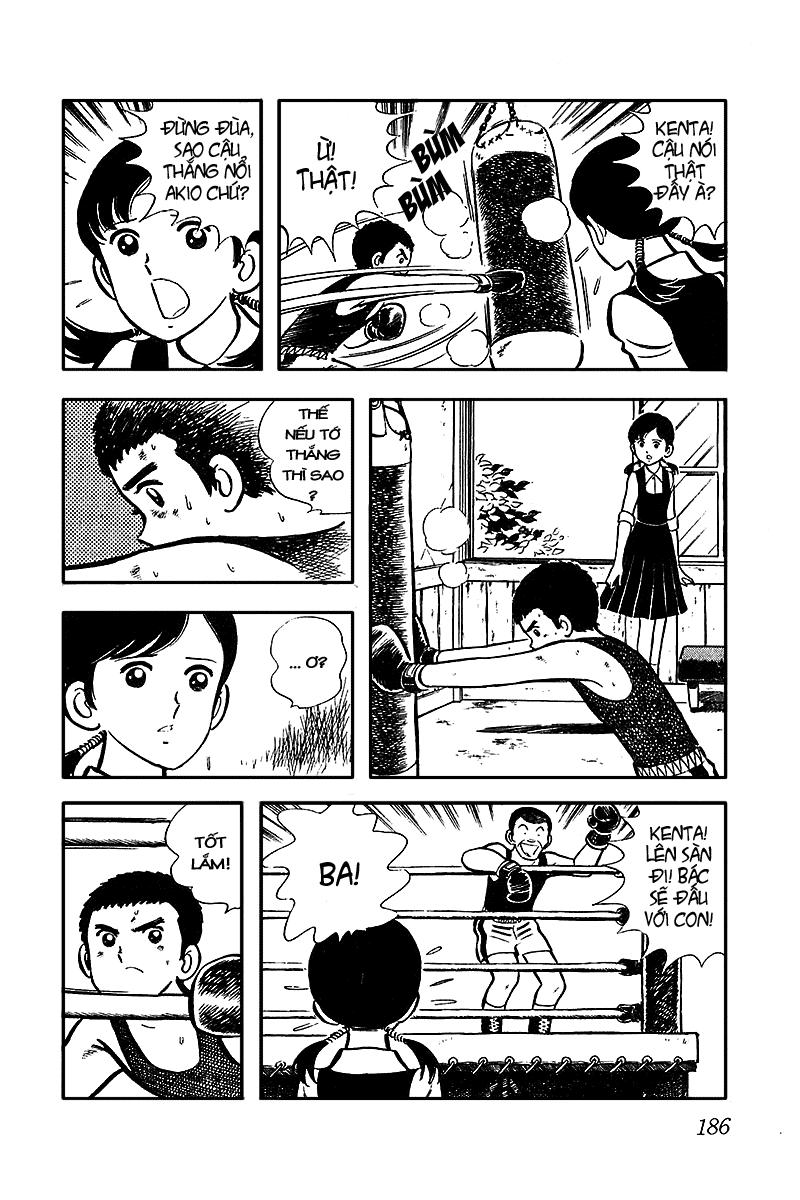 Oira Houkago Wakadaishou ngoai truyen 2 trang 42