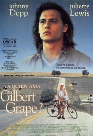 a quien ama gilbert grape libro pdf