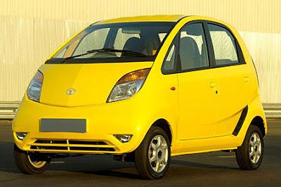 Cheapest New Car Australia