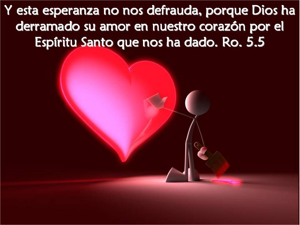 Frases De Amor Incondicional 3 A: Principios Bíblicos Para Toda La Familia: Principio