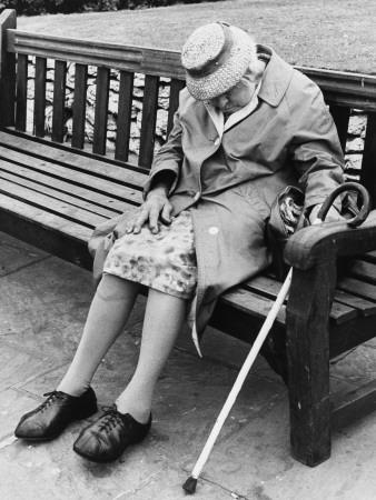 My First Blog: Shirley Baker