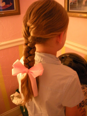 A Southern Affair At Home Horse Riding Hairstyles For Girls
