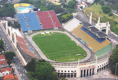 Pacaembu São Paulo fonte: 2.bp.blogspot.com