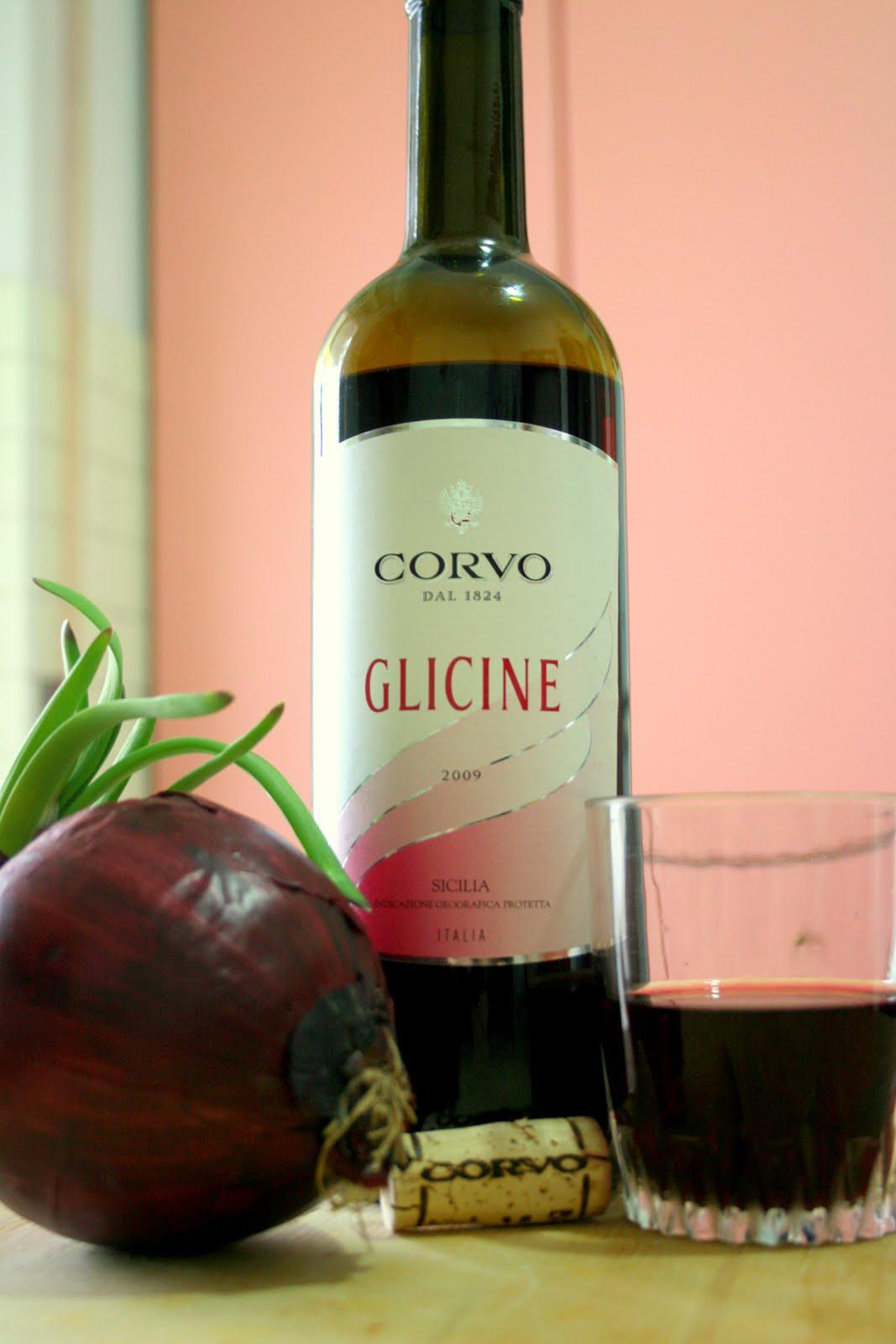 Картинка с вином глицин, открытки марта